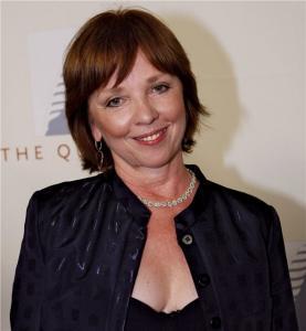Нора Робертс - фото автора