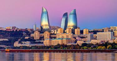 Писатели Азербайджана