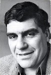 Сергей Довлатов - фото автора