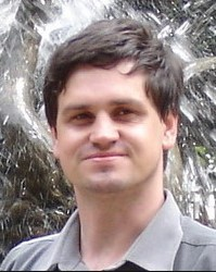 Сергей Садов - фото автора