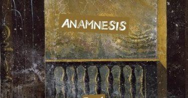 Anamnesis. Том 1 скачать