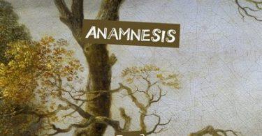 Anamnesis. Том 2 скачать
