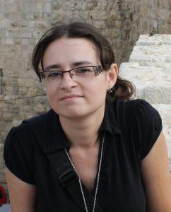 Ольга Куно - все книги и биография